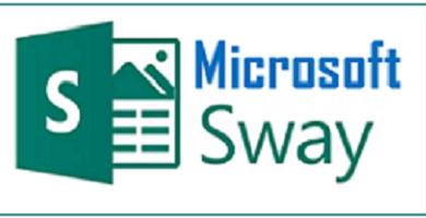 Cara Login ke Microsoft Sway