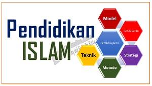 Belajar Model dan Metode di Yunandra.Com