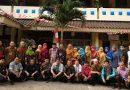 Pentingnya Guru PAI di Kurikulum 2013