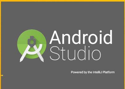 Belajarlah Android Studi di YUnandraCom