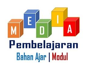 Belajar Media dan Sumber Belajar di Yunandra.Com