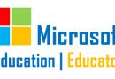 Belajar Microsoft di Yunandra.Com