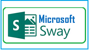 Belajar Ms. Sway di Yunandra.Com